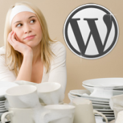WordPress Plugin Spring Cleaning, It's not just for Spring!