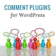 Best Comments Plugin for WordPress