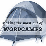 Making the Most Out of WordCamps