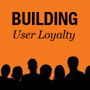 User Loyalty