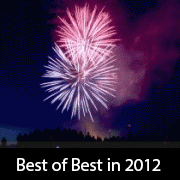 Best of WPBeginner 2012