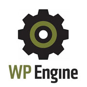 WPEngine Review - Is it Really Worth it?