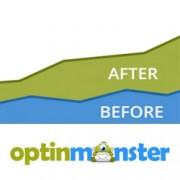 Build Your Email List with OptinMonster