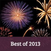 Best of Best WordPress Tutorials of 2013 on WPBeginner