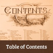 Table of Content Thumbnail