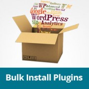 How to Bulk Install Your Favorite WordPress Plugins