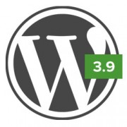 What's Coming in WordPress 3.9 (Features and Screenshots)
