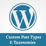 When Do You Need a Custom Post Type or Taxonomy in WordPress