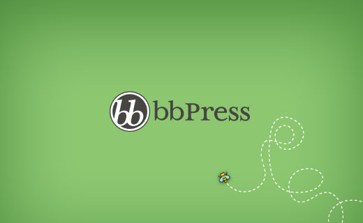 bbPress the best WordPress forum plugin