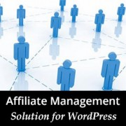 3 Best Affiliate Management Solutions for WordPress