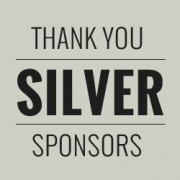 Thanks to our Silver Sponsors for Helping us Build Two Schools