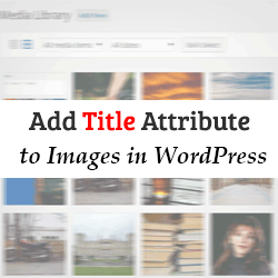 how to add subheading tags in wordpress