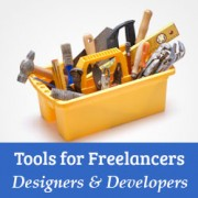22 Top Tools for WordPress Freelancers, Designers, and Developers