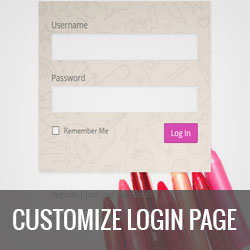 Cheap custom writings login