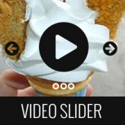 Video Slider in WordPress