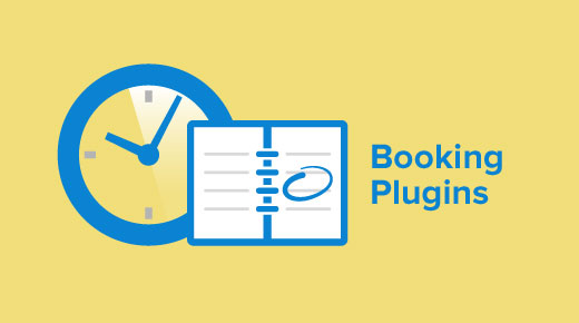 Booking Plugins