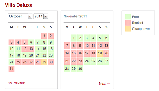 Calendar Booking Plugin Wordpress : Best wordpress appointment and booking plugins