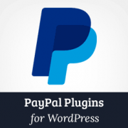 PayPal WordPress Plugins for Accepting Payments