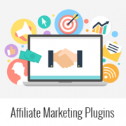 Affiliate Marketing WordPress