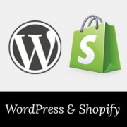 How to Create WordPress eCommerce Store With Shopify