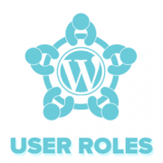 WordPress User Roles Thumbnail
