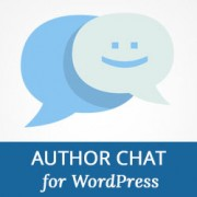 How to Allow Authors to Chat in WordPress