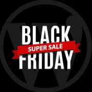 Black Friday / Cyber Monday 2015 WordPress Deals – Big Savings