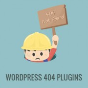 6 Best Free 404 Redirect Plugins for WordPress