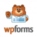 WPForms Coupon