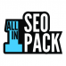 All in One SEO Pro Coupon