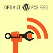 12 Tips to Optimize Your WordPress RSS Feed