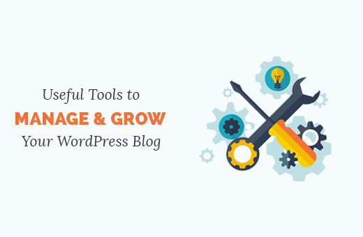 Image result for How to Manage A WordPress Blog