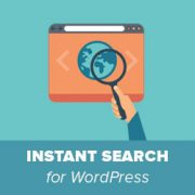 How to Add Instant Search in WordPress with Algolia