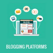 How to Choose the Best Blogging Platform in 2018 (Compared)