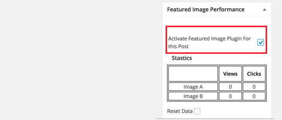 A/B Image Optimizer