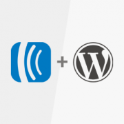 How to Install AWeber Web Form Widget in WordPress