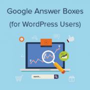 How to Appear in Google Answer Boxes with Your WordPress Site
