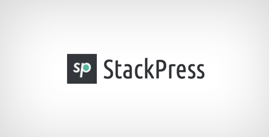 StackPress
