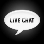How to Add a Free LiveChat option in your WordPress Blog