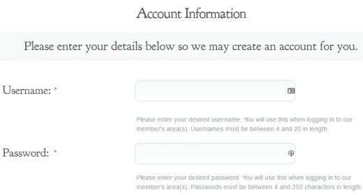 Set up your Elegant Themes account
