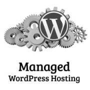 When Do You Really Need Managed WordPress Hosting?