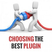 Beginner's Guide: How to Choose the Best WordPress Plugin
