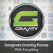 How to Integrate Gravity Forms With… Well Everything using Zapier