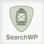 How to Improve WordPress Search with SearchWP