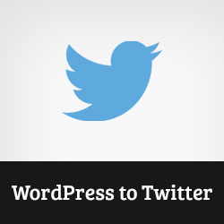 How to Automatically Tweet When You Publish a New Post in WordPress