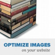 Speed Up Your WordPress – How to Save Images Optimized for Web