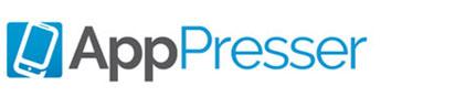 AppPresser logo