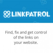 How to Analyze Your Links in WordPress with LinkPatrol
