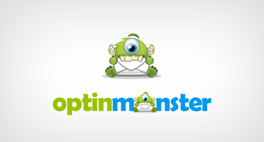 OptinMonster  - optinmonster1 - Must Have WordPress Plugins