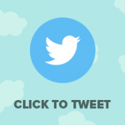 How to Add Click to Tweet Boxes in Your WordPress Posts